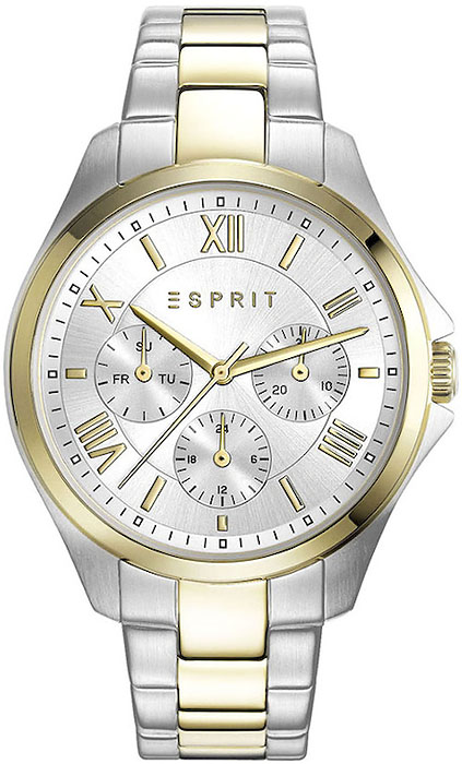 Esprit ES108442004 Damskie