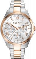 zegarek damski Esprit ES108442005