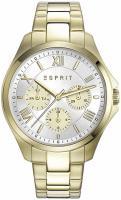 zegarek damski Esprit ES108442006