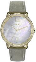 zegarek Esprit ES108452002