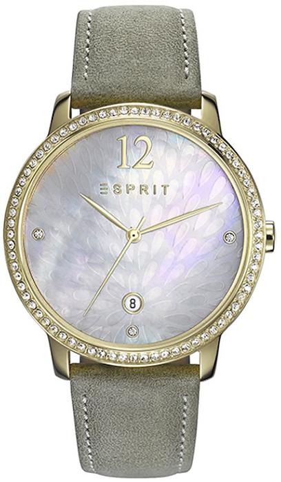 Esprit ES108452002 Damskie