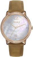 zegarek damski Esprit ES108452003