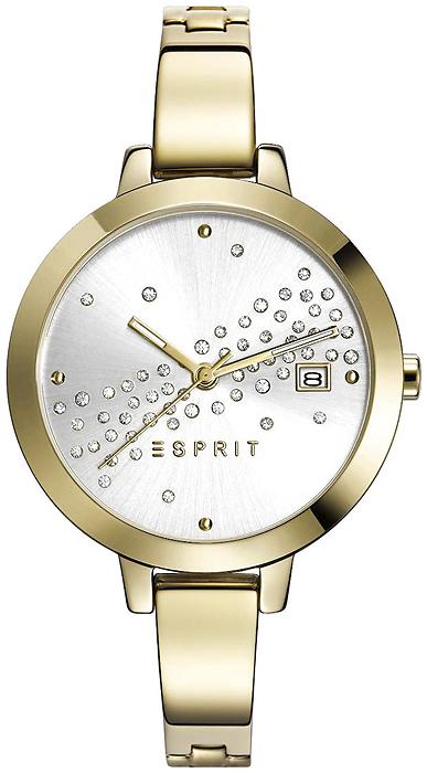 Zegarek Esprit ES108482003 - duże 1