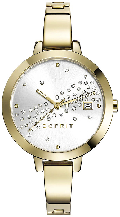Esprit ES108482003 Damskie