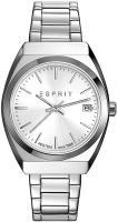 zegarek  Esprit ES108522001