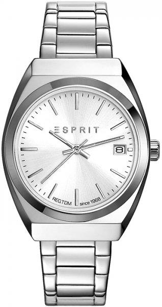 Esprit ES108522001 Damskie