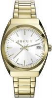 zegarek damski Esprit ES108522003