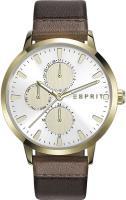 zegarek damski Esprit ES108532002