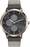 zegarek damski Esprit ES108532003