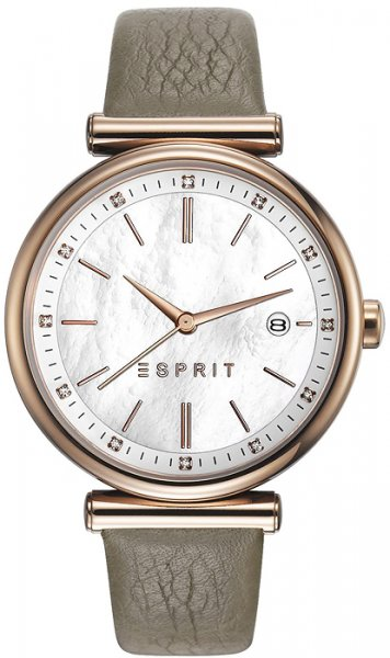 Esprit ES108542001 Damskie