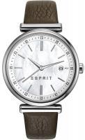 zegarek damski Esprit ES108542002