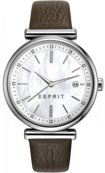 Esprit ES108542002 Damskie