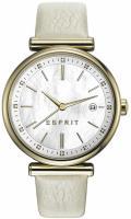 Zegarek damski Esprit damskie ES108542003 - duże 1