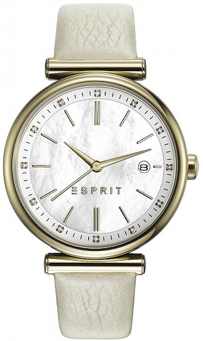 Zegarek Esprit ES108542003 - duże 1