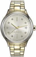 zegarek damski Esprit ES108552002