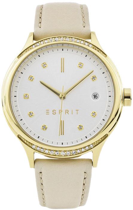 Zegarek Esprit ES108562001 - duże 1