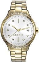 zegarek damski Esprit ES108562002
