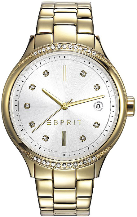 Zegarek Esprit ES108562002 - duże 1
