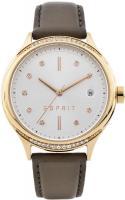 zegarek damski Esprit ES108562004