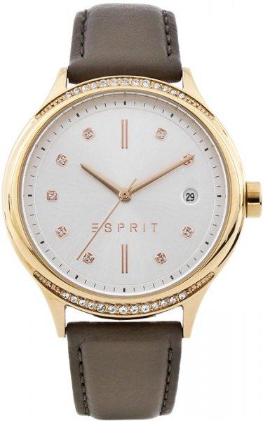 ES108562004 - zegarek damski - duże 3