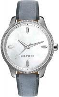 Zegarek damski Esprit damskie ES108602001 - duże 1