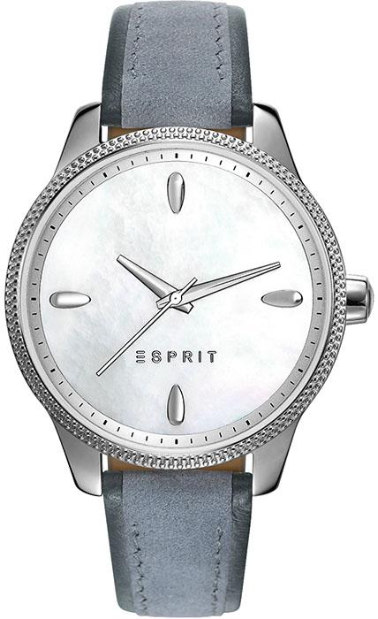Esprit ES108602001 Damskie