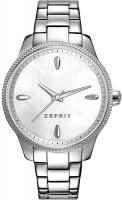 Zegarek damski Esprit damskie ES108602004 - duże 1