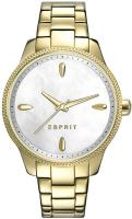 zegarek damski Esprit ES108602005