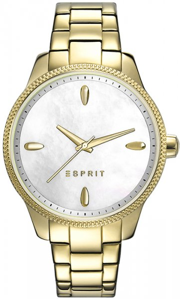 ES108602005 - zegarek damski - duże 3