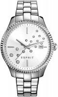 zegarek  Esprit ES108612001