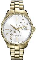zegarek damski Esprit ES108612002