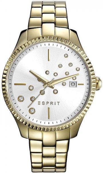 ES108612002 - zegarek damski - duże 3