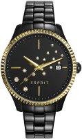 zegarek  Esprit ES108612004