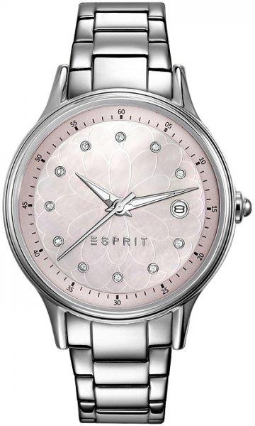 Esprit ES108622001 Damskie