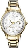 zegarek damski Esprit ES108622002