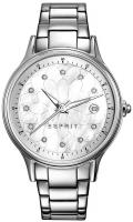 Zegarek damski Esprit damskie ES108622004 - duże 1
