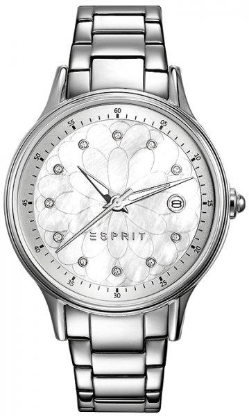 ES108622004 - zegarek damski - duże 3