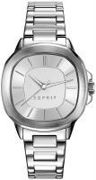 zegarek  Esprit ES108632001