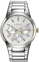 zegarek  Esprit ES108642001