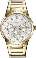 zegarek Esprit ES108642002