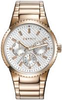 zegarek damski Esprit ES108642003