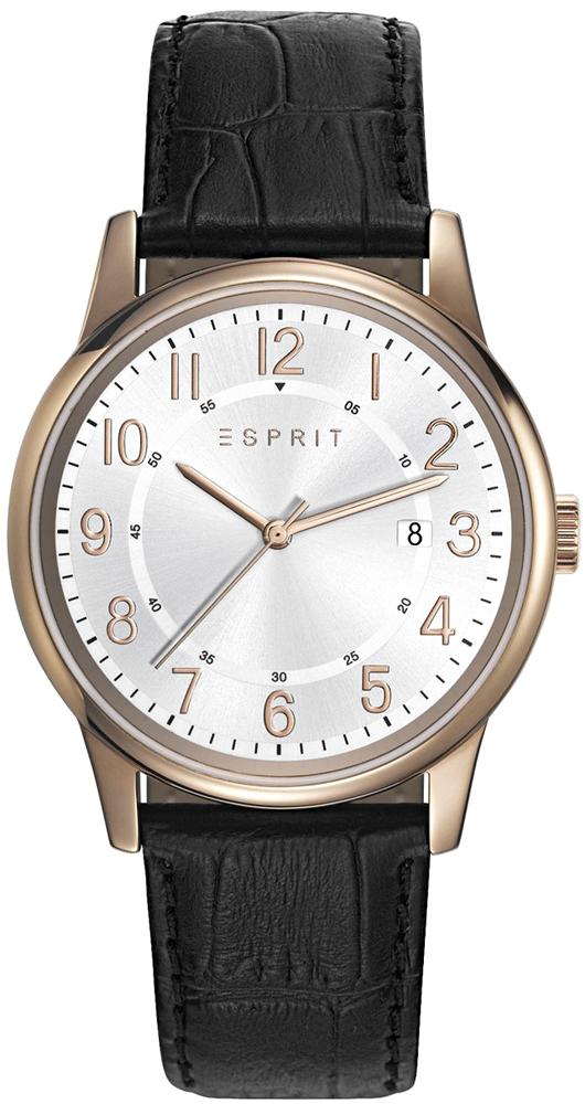 ES108701004 - zegarek damski - duże 3