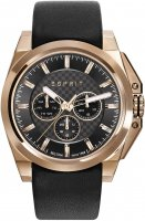 zegarek  Esprit ES108711002
