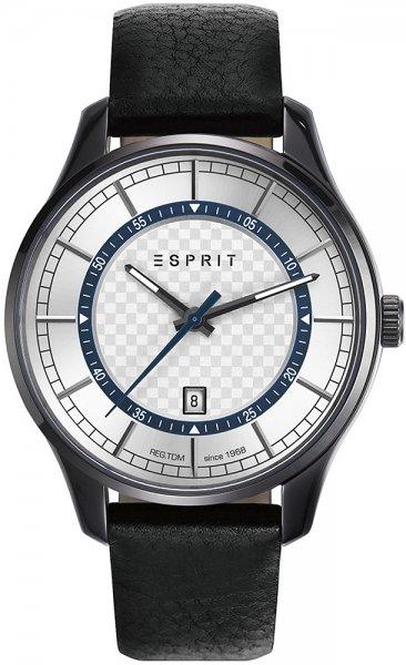 ES108721002 - zegarek męski - duże 3