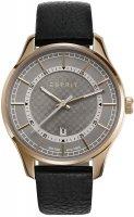 zegarek Esprit ES108721003