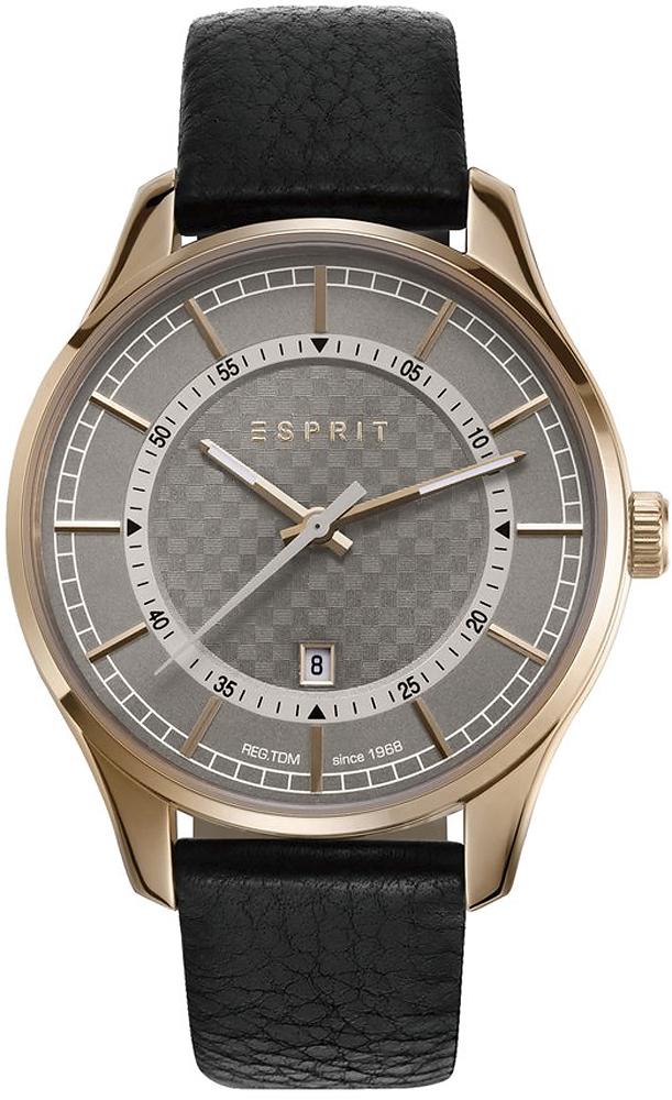 Zegarek Esprit ES108721003 - duże 1