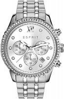 zegarek  Esprit ES108732001