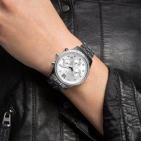 Zegarek damski Esprit damskie ES108732001 - duże 2