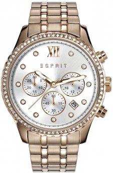 Zegarek damski Esprit ES108732002