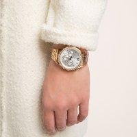 Zegarek damski Esprit damskie ES108732002 - duże 2